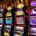 เล่นสล็อตได้เงินจริง slot online เล่นเกมบนมือถือได้แล้ว