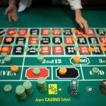 เว็บยูฟ่า พนันออนไลน์มีอะไรบ้าง roulette ลูเลท พนันรวย