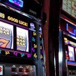 สมัคร ufa casino มื่อมีโอกาสที่จะได้เลือกเล่นกับการพนันในระบบออนไลน์