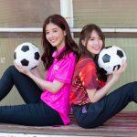 UFABETสมัครสมาชิก แทงบอล Gclubมือถือ คาสิโนออนไลน์