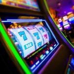 เกมส์สล็อต pantip ทำเงินได้ไม่ยากในการเดิมพันแทงสล็อตออนไลน์
