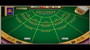 UFABET เว็บแทงบอล แทงบาคาร่า สมัครUFABET แทงบาคาร่าขั้นต่ำ 10บาท ฝากถอนไม่มีขั้นต่ำ เว็บพนันบอลออนไลน์ที่ดีที่สุด UFABET233