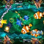เกมยิงปลาฟรี ยูฟ่าเบ็ท ที่คนเล่นเยอะที่สุดได้เงินจริงกับเกมส์ออนไลน์