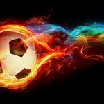 เว็บแทงบอลไทย มีการให้บริการ ที่น่าสนใจ เว็บไซต์แทงบอลที่ดีที่สุด